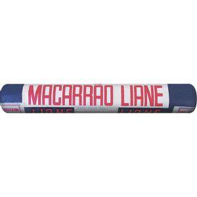 mac-liane-comprido-1kg-n3-espaguetti