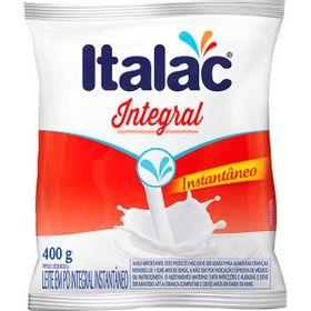 leite-em-po-italac-integ-instant-sc-400g