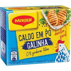 caldo-maggi-57g-galinha-