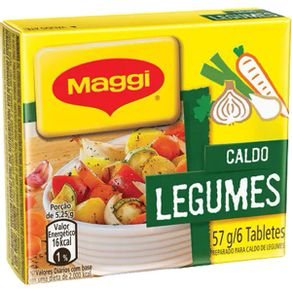 caldo-maggi-57g-legumes-