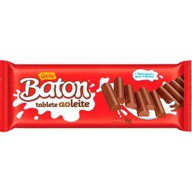 choc-garoto-tabl-96g-baton-ao-leite