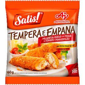 tempero-satis-sabor-queij-tom-majer-60g