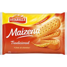 bisc-vitarella-maizena-400g