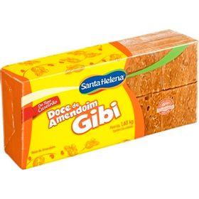 doce-amendoim-sta-helena-gibi-165kg