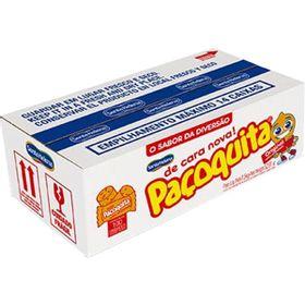 pacoca-pacoquita-rolha-embalada-100un