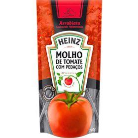 molho-tom-heinz-sache-340g-arrabiata