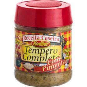 tempero-completo-kodilar-c-pimenta-450g