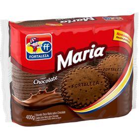 bisc-fortaleza-400g-maria-chocolate