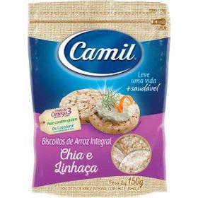 bisc-camil-arroz-150g-chia-e-linhaca