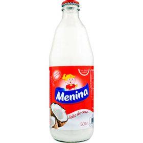 leite-coco-menina-500ml