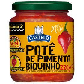 pate-pimenta-biquinho-castelo-leve-300g