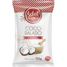 coco-ralado-original-adel-coco-100g