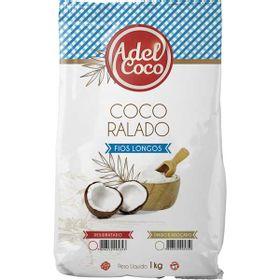 coco-ralado-umed-longo-adel-coco-1kg