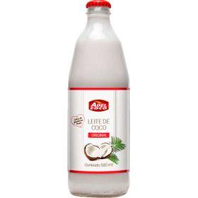 leite-de-coco-adel-coco-500ml