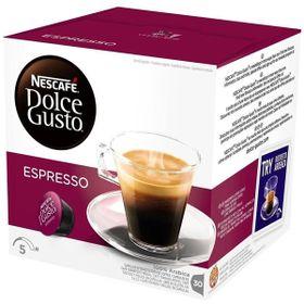 nescafe-dolce-gusto-30c-espresso-180g