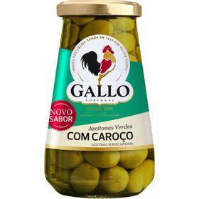 azeitona-gallo-c-caroco-500g