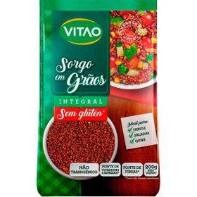 sorgo-graos-intg-s-glutem-vitao-200g