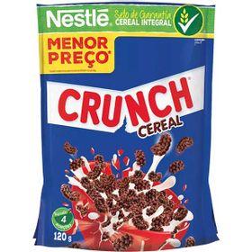 cereal-mat-nestle-120g-crunch-cereal