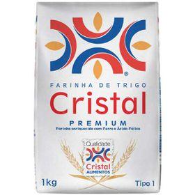farinha-de-trigo-cristal-premium-1kg