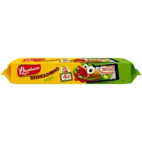bisc-bauducco-recheadinho-112g-goiaba