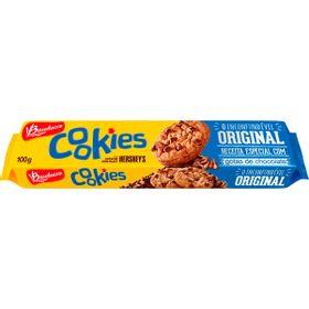 bisc-bauducco-cookies-100g-original