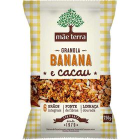 granola-mae-terra-banana-e-cacau-250g