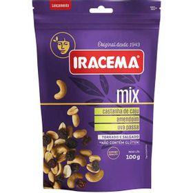 mix-nuts-iracema-100g