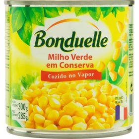 milho-bonduelle-super-doce-a-vacuo-300gr