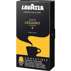 cafe-ita-lavazza-espresso-lungo-le-10cps