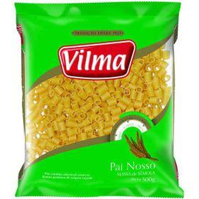 mac-vilma-semola-500g-padre-nosso