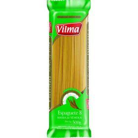 mac-vilma-semola-500g-espaguetti
