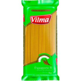 mac-vilma-semola-1kg-espaguetti