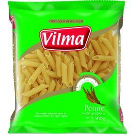mac-vilma-semola-500g-penne
