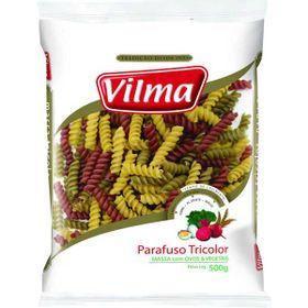 mac-vilma-semola-500g-parafuso-tricolor