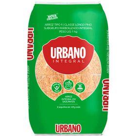 farinha-de-arroz-integral-urbano-1kg