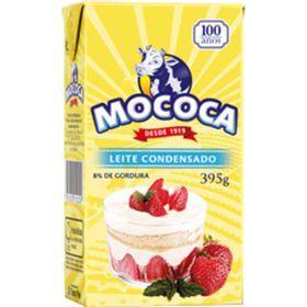 leite-condensado-mococa-tp-395g