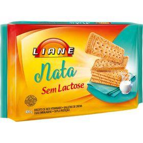 bisc-liane-400g-nata