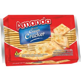 bisc-amanda-cream-cracker-400g