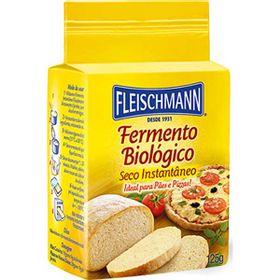 fermento-inst-fleischman-125g-