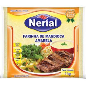 farinha-mandioca-nerial-amar-01kg