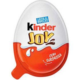 choc-kinder-joy-20gr