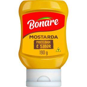 mostarda-bonare-190gr