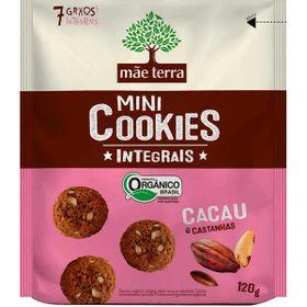 bisc-mae-terra-mini-cookies-cacau-120g