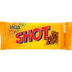 choc-lacta-tabl-90g-lacta-shot-