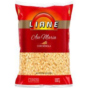 mac-liane-semola-500g-ave-maria