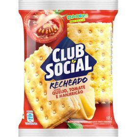 bisc-club-social-4x265g-queijo-tomate