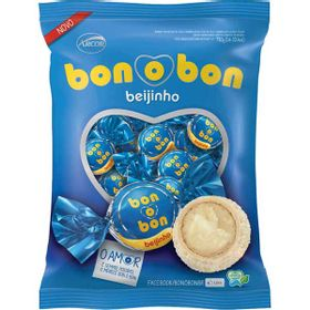 bombom-bonobon-beijinho-750gr