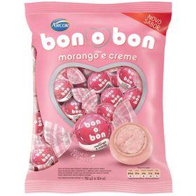bombom-bonobon-morango-750gr