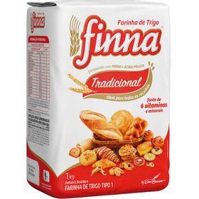 farinha-de-trigo-finna-01kg