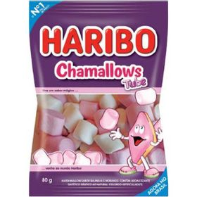 chamallows-haribo-80g-tube-moran-baunil